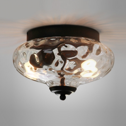 Light Flush Mount Ceiling